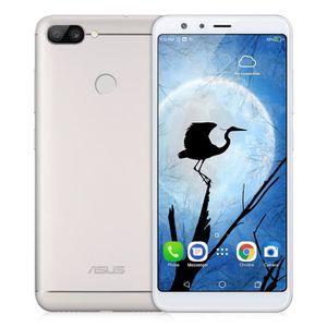 SMARTPHONE ASUS Zenfone Pegasus 4S Téléphone portable 4G 5.7