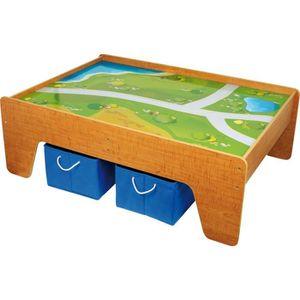 Table De Jeux Enfant Achat Vente Jeux Et Jouets Pas Chers