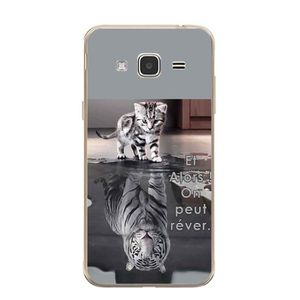 coque samsung j3 refermable