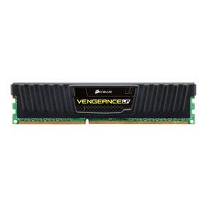 MÉMOIRE RAM Corsair Vengeance Mémoire RAM DDR3 1600 8 Go
