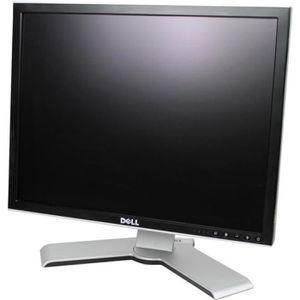 ECRAN ORDINATEUR Dell UltraSharp 2007FPB 20