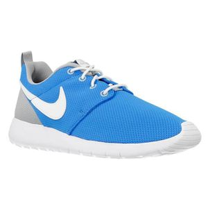Chaussure nike rosh Achat Vente pas cher