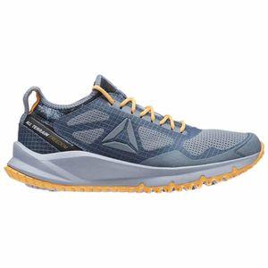 29024ed9df48 CHAUSSURES DE RUNNING Chaussures femme Running Reebok All Terrain Freedo ...