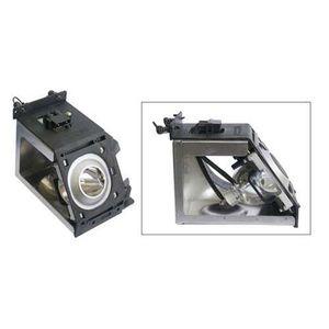 Lampe vidéoprojecteur BP9600826A. LAMPE VIDEO RETRO PROJECTEUR SAMSUNG