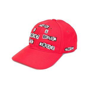 Chapeau Homme - Achat   Vente Chapeau Homme pas cher - Cdiscount ... 11f5d73813c