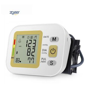 TENSIOMETRE Tensiometre Bras,  Tensiometre Electronique avec B