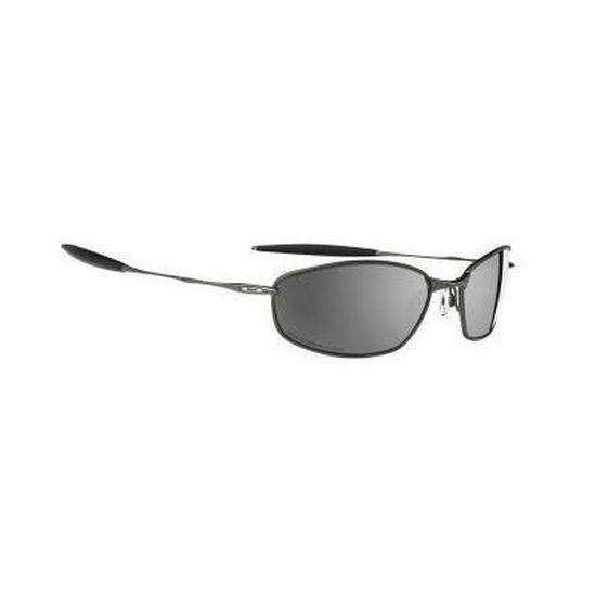 Lunettes Oakley - Whisker (Gris) Gris, Argent - Achat   Vente ... 05f1d82efe3c