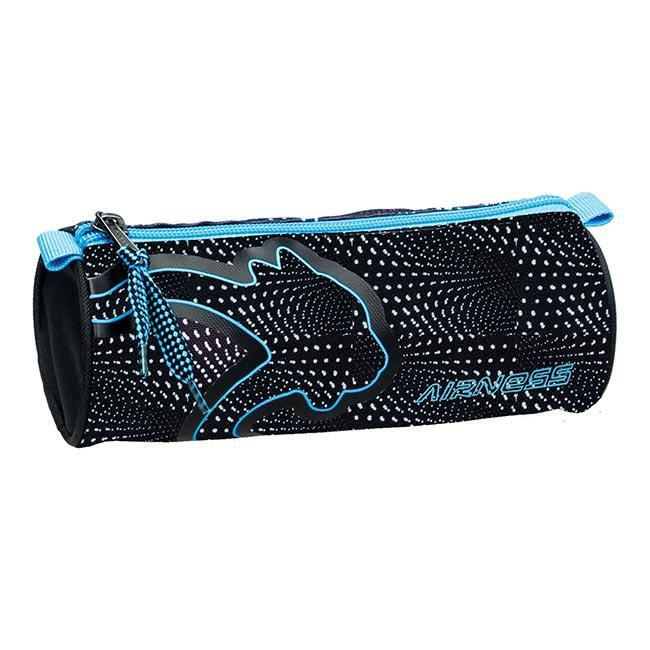 Trousse ronde AIRNESS Bannher