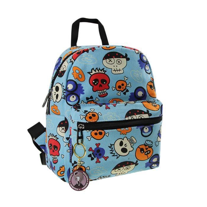 585c324fa1b ... Ans Canevas Enfant Backpack Scolaire Pour Bébé Maternelle Fille Garçon. CARTABLE  Sac à Dos Toile Cartable Primaire Cartoon Sac Elev