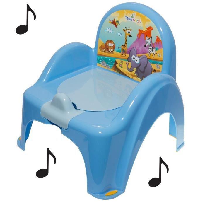 quelle musique pour le jeu des chaises musicales and. Black Bedroom Furniture Sets. Home Design Ideas