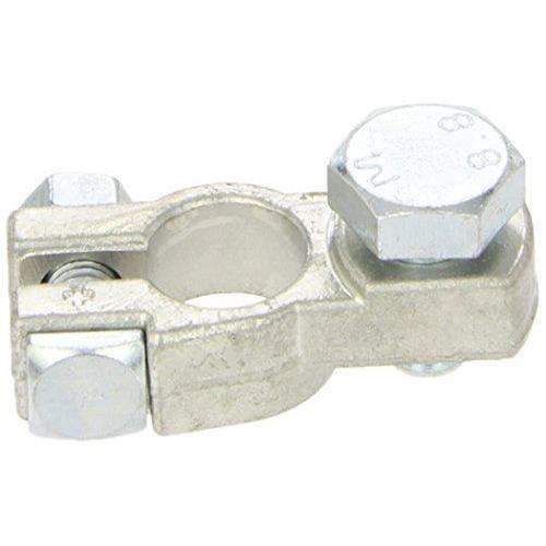 VORCOOL Mini Clip Pinzas de pl/ástico transparente para ropa y fotos 50pcs
