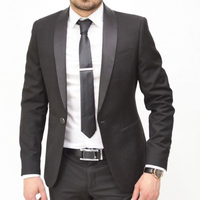 Magasin Fashion Homme Nice