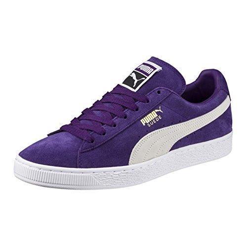 Puma Suede Classic + Fashion Sneaker E4RH8 Taille-41