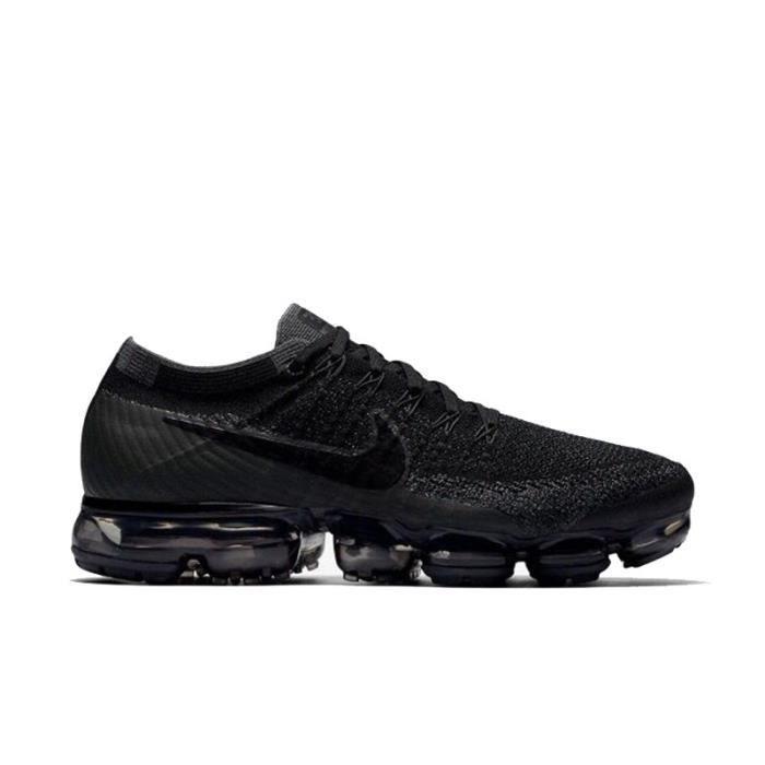 38005d88a8859a Nike vapormax - Achat   Vente pas cher