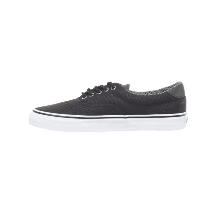 59 Era Noir Reflective Vans Chaussure x6YXwqEn