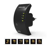 POINT D'ACCÈS WAVLINK Wifi Répéteur 300Mbps Sans Fil 802.11n/b/g