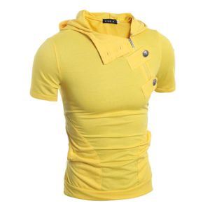 Souvent Pull homme jaune - Achat / Vente Pull homme jaune pas cher  YH08