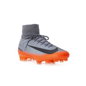 a few days away detailing free delivery Chaussure football nike mercurial