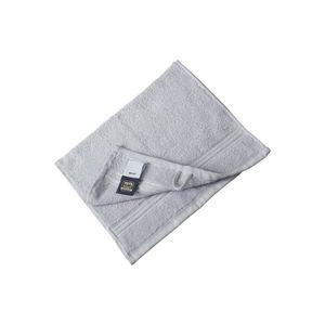 serviette de toilette anis achat vente pas cher. Black Bedroom Furniture Sets. Home Design Ideas