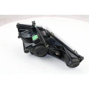 CASQUE MOTO SCOOTER PHARE AVANT DROIT - SCOOTER PEUGEOT SATELIS COMPRE
