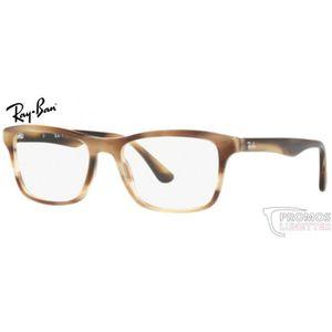 Montures de lunettes de vue homme - Achat   Vente pas cher ... 47f6a8fd273f