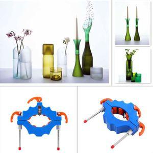 outil a couper le verre achat vente outil a couper le. Black Bedroom Furniture Sets. Home Design Ideas