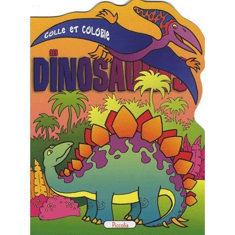Dinosaure volant achat vente jeux et jouets pas chers - Dinosaur volant ...