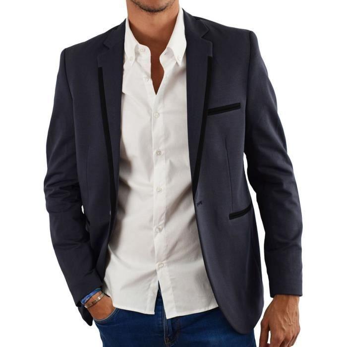 veste homme avec coudiere achat vente veste homme avec. Black Bedroom Furniture Sets. Home Design Ideas