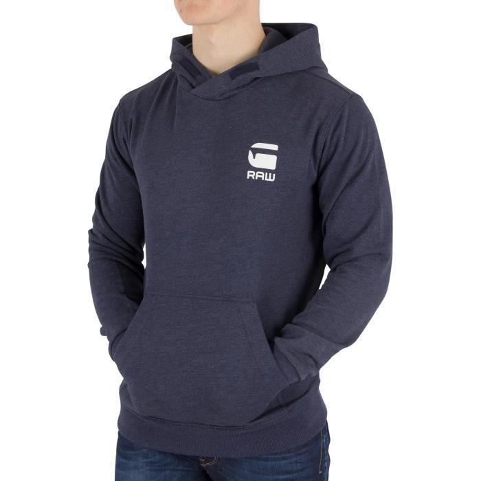 Star Sweatshirt Pull Doax Capuche Homme G À RRHr5