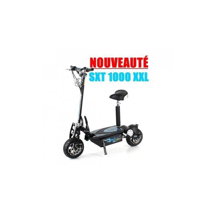 sxt 1000 - achat / vente sxt 1000 pas cher - cdiscount
