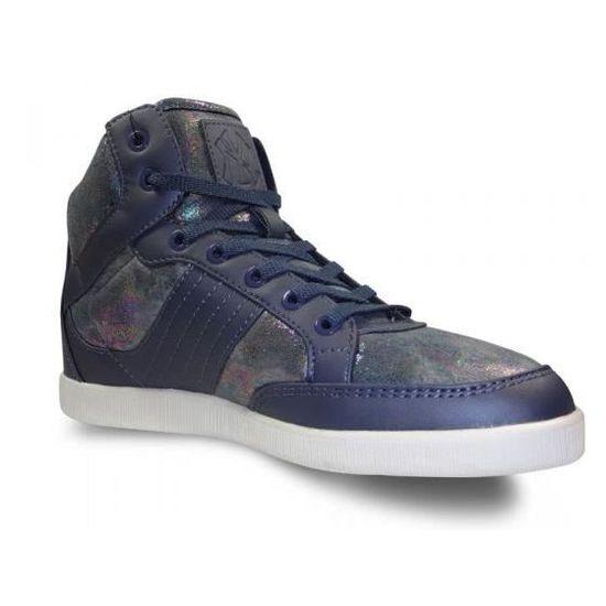 6bddc67adada9 New york yankees suneye mid wo opal violet violet - Achat / Vente basket -  Cdiscount