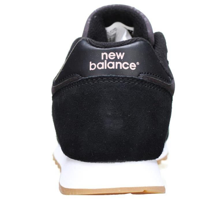 572700 Wl373bl Noir 8 50 Basket New Balance wFtEgtxB
