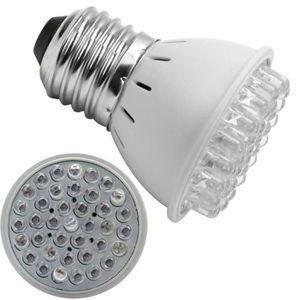 Lampe pour plante interieur achat vente lampe pour - Lampe de croissance a economie d energie pour plantes ...