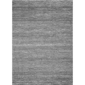 tapis de salon poil plat dessin moderne achat vente tapis de salon poil plat dessin moderne. Black Bedroom Furniture Sets. Home Design Ideas