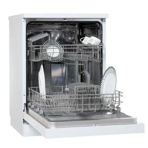 lave vaisselle posables achat vente pas cher cdiscount. Black Bedroom Furniture Sets. Home Design Ideas
