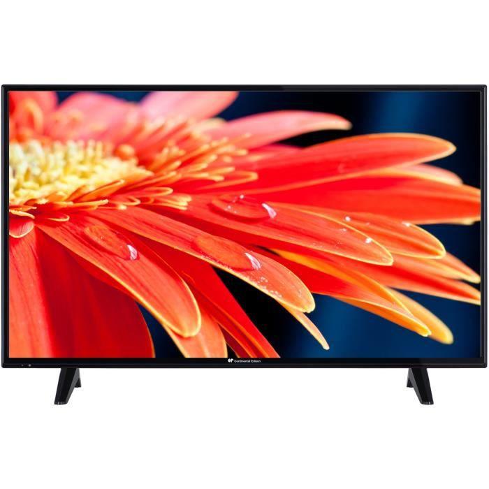 achat tv 42 pouces t l viseur image et son discount page 1. Black Bedroom Furniture Sets. Home Design Ideas