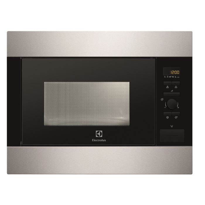 ELECTROLUX EMS26054OX Micro-ondes