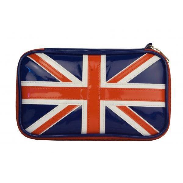 URBAN FACTORY Sacoche de transport pour unité de stockage - Hard Disk Sleeve UK