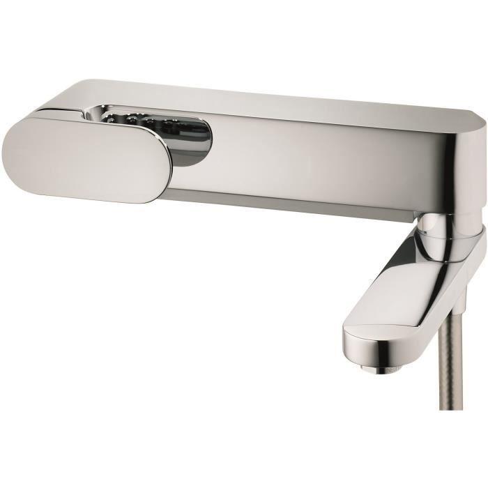 ideal standard mitigeur bain douche moments achat vente robinetterie sdb mitigeur bain. Black Bedroom Furniture Sets. Home Design Ideas
