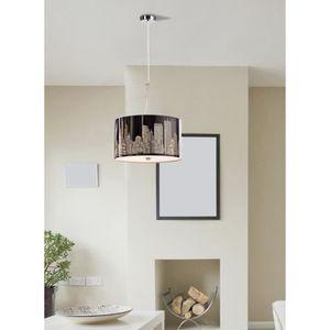 Luminaires New York - Achat / Vente Lampes - Eclairage pas cher ...
