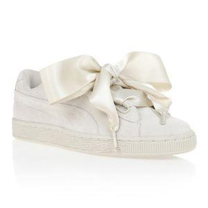 737d50f6b2ad Chaussures femme Puma