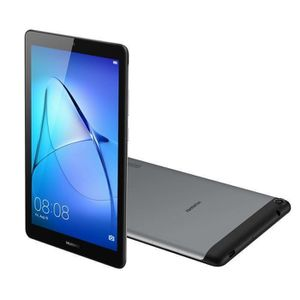 TABLETTE TACTILE HUAWEI Tablette tactile T3 7