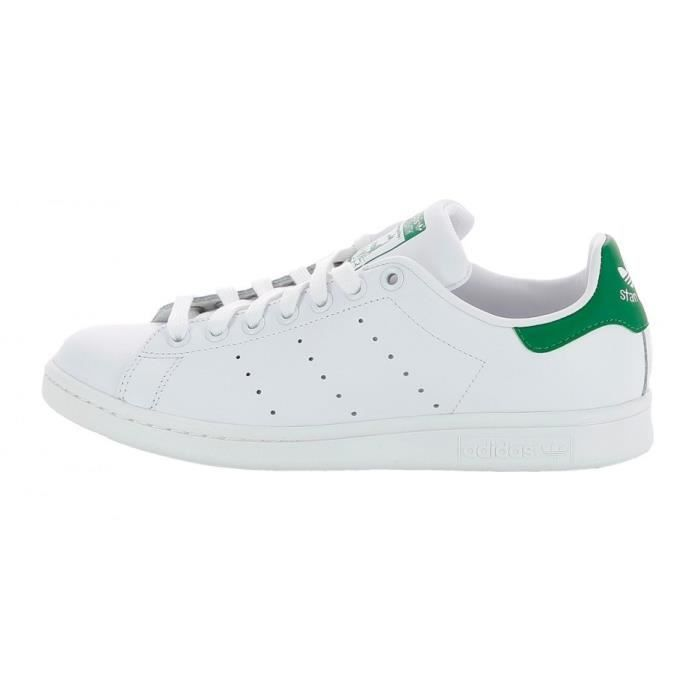 basket adidas homme cdiscount,basket homme adidas pas cher