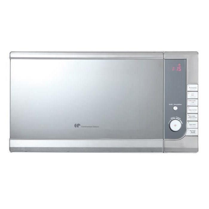Micro onde chaleur tournante - Achat / Vente Micro onde chaleur ...