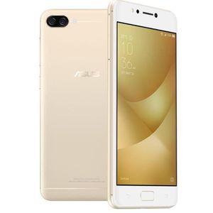 SMARTPHONE Asus Zenfone 4 Max Or
