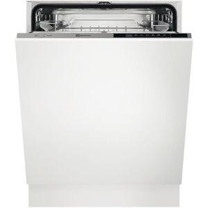 LAVE-VAISSELLE ELECTROLUX ESL5324LO - Lave vaisselle encastrable
