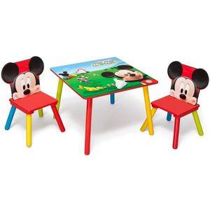 Chaise Table Enfant Achat Vente Jeux Et Jouets Pas Chers