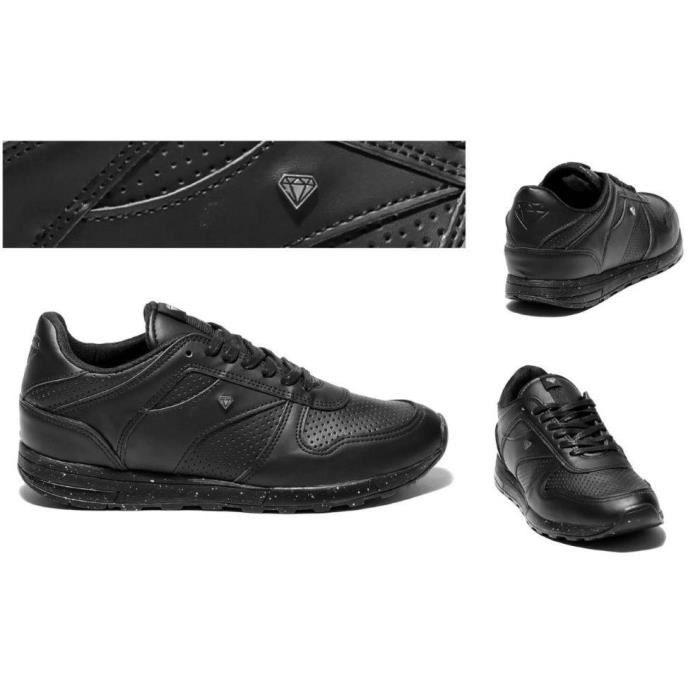 Chaussures De Sport Pour Les Hommes À La Vente, L'argent, Le Cuir, 2017, 43 Prada