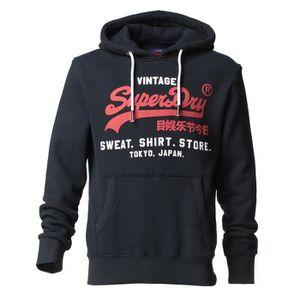 Vente Vêtements Pas Cdiscount Superdry Cher Achat Homme RnRqwHxtOZ