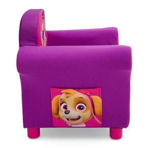 fauteuil enfant achat vente mobilier enfant pas cher. Black Bedroom Furniture Sets. Home Design Ideas